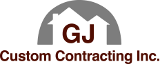 GJ Custom Contracting